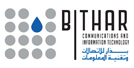Bithar Communications And Information Technology
