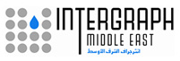 Intergraph Middle East